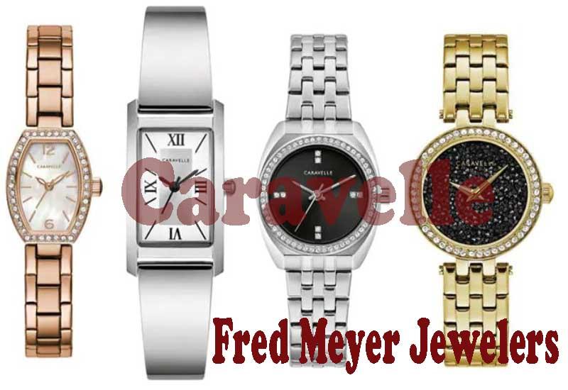 9 Best Caravelle Ladies Watches
