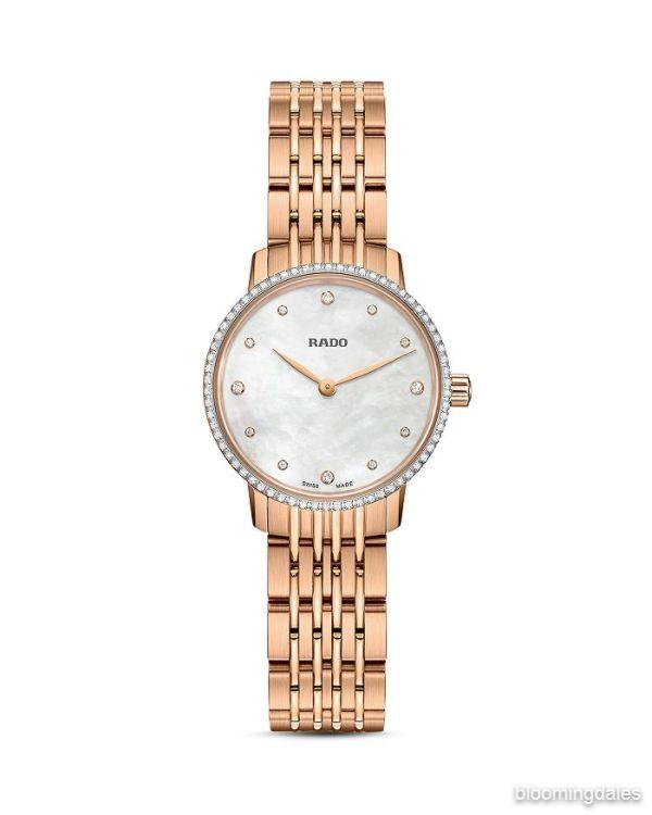 RADO - Centrix Watch, 27mm