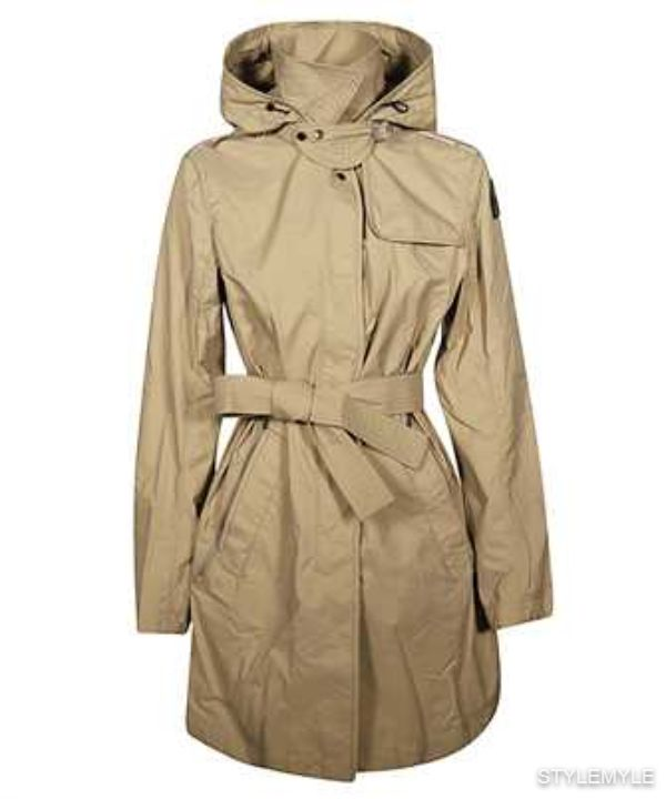 PARAJUMPERS - Parajumpers avery coat