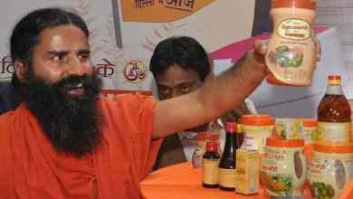 Photo of बाबा रामदेव की पतंजलि ने ढूंढ निकाला कोरोना का इलाज!