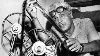 Photo of नहीं रहे फिल्म रजनीगन्धा के डॉयरेक्टर, पीएम ने जताया शोक