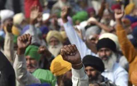 farmers-protest-continues-delhi-cm-kejriwal-to-visit-singhu-border