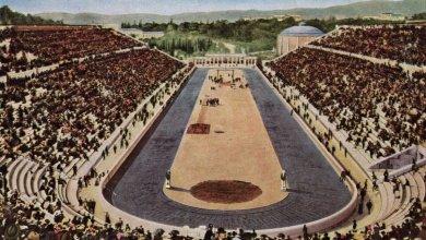 Photo of आधुनिक ओलंपिक खेलों की शुरुआत के 125 साल हुए पूरे