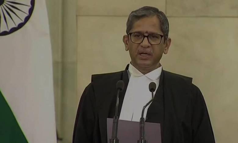 justice-nv-ramana-takes-oath-as-cji