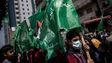 Photo of यरूशलम में तनाव से इजराइल और गाजा पट्टी के बीच भड़की हिंसा