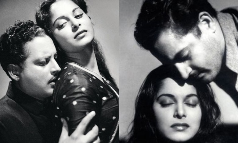 guru-dutt-and-waheeda-rehman-love-story-remained-incomplete