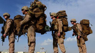 Photo of 20 साल Taliban से लड़ने के बाद अमेरिका ने छोड़ा अफगानिस्तान