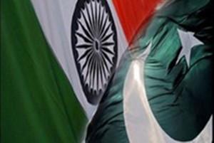 Flickr_-_boellstiftung_-_Indisch-Pakistanische_Friedenskonferenz_2010
