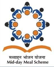 18-7-13 Sampadakiya - MDM Logo