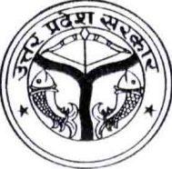Upgovt-logo