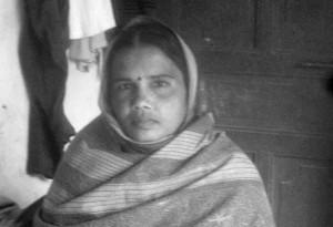 mhila muddha final