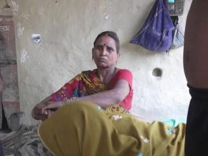 24-06-14 Bhavanipur Gaav