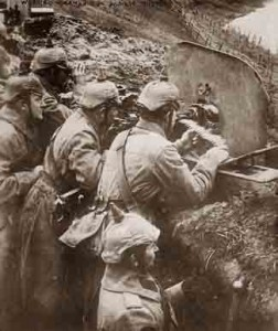 Trenches-German-003