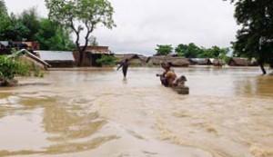 21-08-14 Kshetriya Bahraich - Floods web