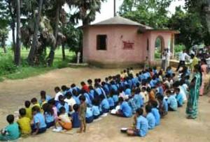 31-07-14 Kshetriya Bihar web
