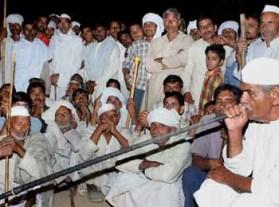 khap panchayat (from web)
