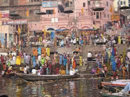 Desh Videsh - Ganga (web)