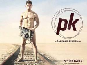 26-12-14 Manoranjan - PK poster