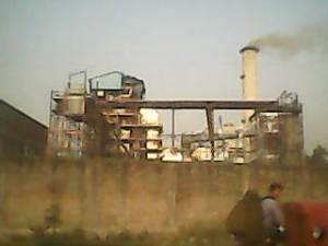 27-11-14 Kshetriya Faizabad - Cheeni Mill Masaudha 1