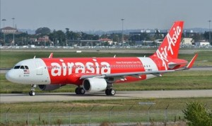 02-01-15 Desh Videsh - AirAsia Flight web
