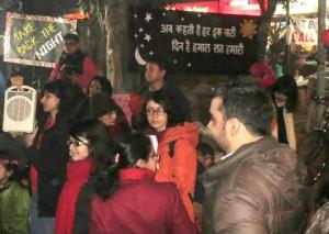 02-01-15 Sampaadakiya Delhi - TBTN 2015 for web