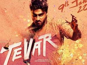 15-01-15 Mano - Tevar Film Poster