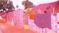 महादलित बस्ती