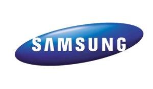 05-02-15 Mano - Samsung