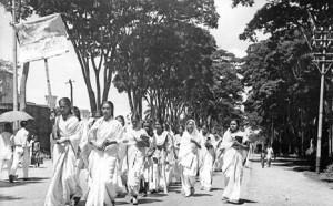 26-02-15 Mano - Language Day - Bangladesh for web