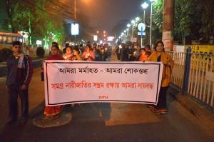 800px-Candlelight_Rally_Against_Rape_-_Sector-V_-_Salt_Lake_City_-_Kolkata_2012-12-29_2108