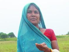 pati TB se mara sumaina bhavanipur web