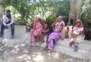 13-05-15 Banda Taza - Boy Labourer Dies web