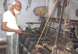 29-04-15 Mano Faizabad - Tanda Bunkar 1 web