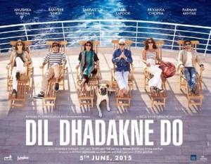 10-06-15 Mano - Dil Dhadakne Do web