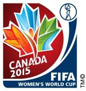 10-06-15 Mano - FIFA Women 2015 copy