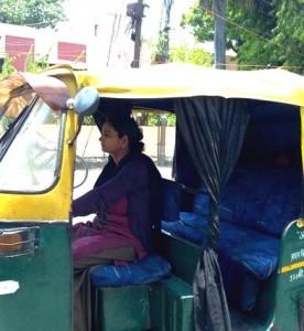 17-06-15 Kshetriya Lucknow - Hamsafar Auto Driver web
