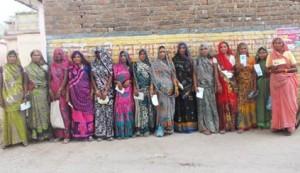17-06-15 Mahoba Kulpahad Samajwadi Pension