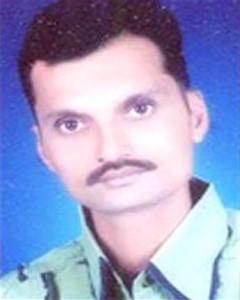 24-06-15 Desh Videsh - MP Journo Sandeep Kothari web