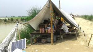 22-07-15 Kshetriya Barabanki - Floods web