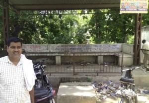 19-08-15 CHitrakoot - Karvi - Bedi Puliya Pratikshalay web