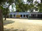 chatrakoot school