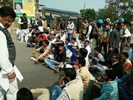 Jat_Agitation_for_res w