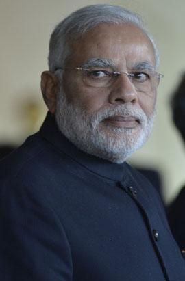 Narendra_Modi copy
