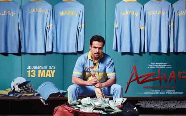 Azhar-Movie-Review-Rating-Story-Talk-Audience-Response copy