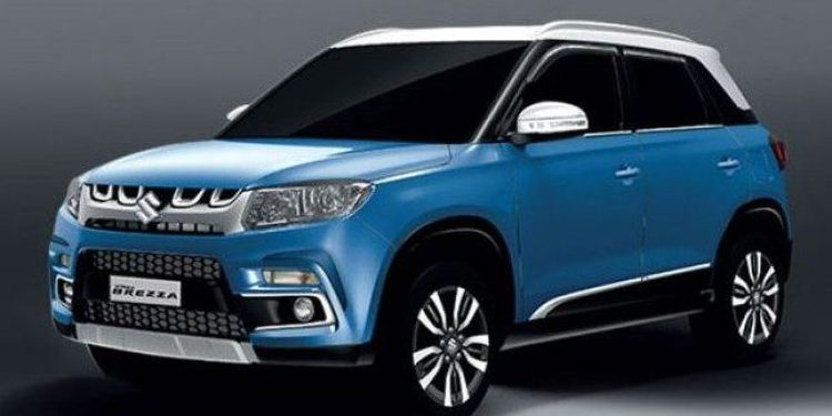 These are best suv cars in india 2021 in hindi- ख़बर लाज़मी