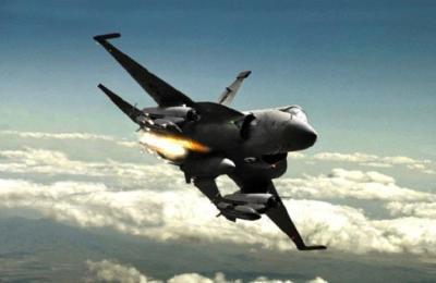 China, Pakistan, upgrading, JF-17 Thunder, India