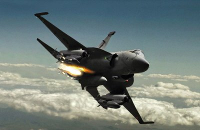 Pakistan missile, smart weapon, PAF, JF-17 Thunde