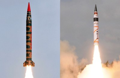 Pakistan, India, nuclear war, NYT, Pulwama attack, PTI, BJP