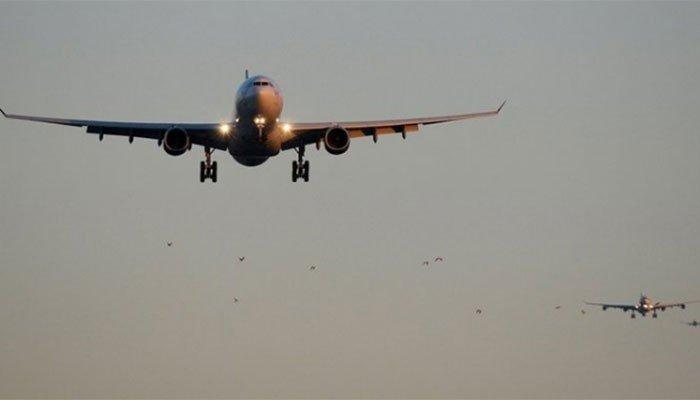 Pakistan, airspace, India, Balakot airstrike
