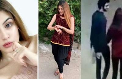 Dua Mangi, Karachi, Kidnap, girl, ransom, Dua Nisar Mangi